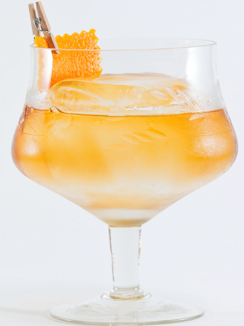 Classic cocktail recipes old fashioned 49
