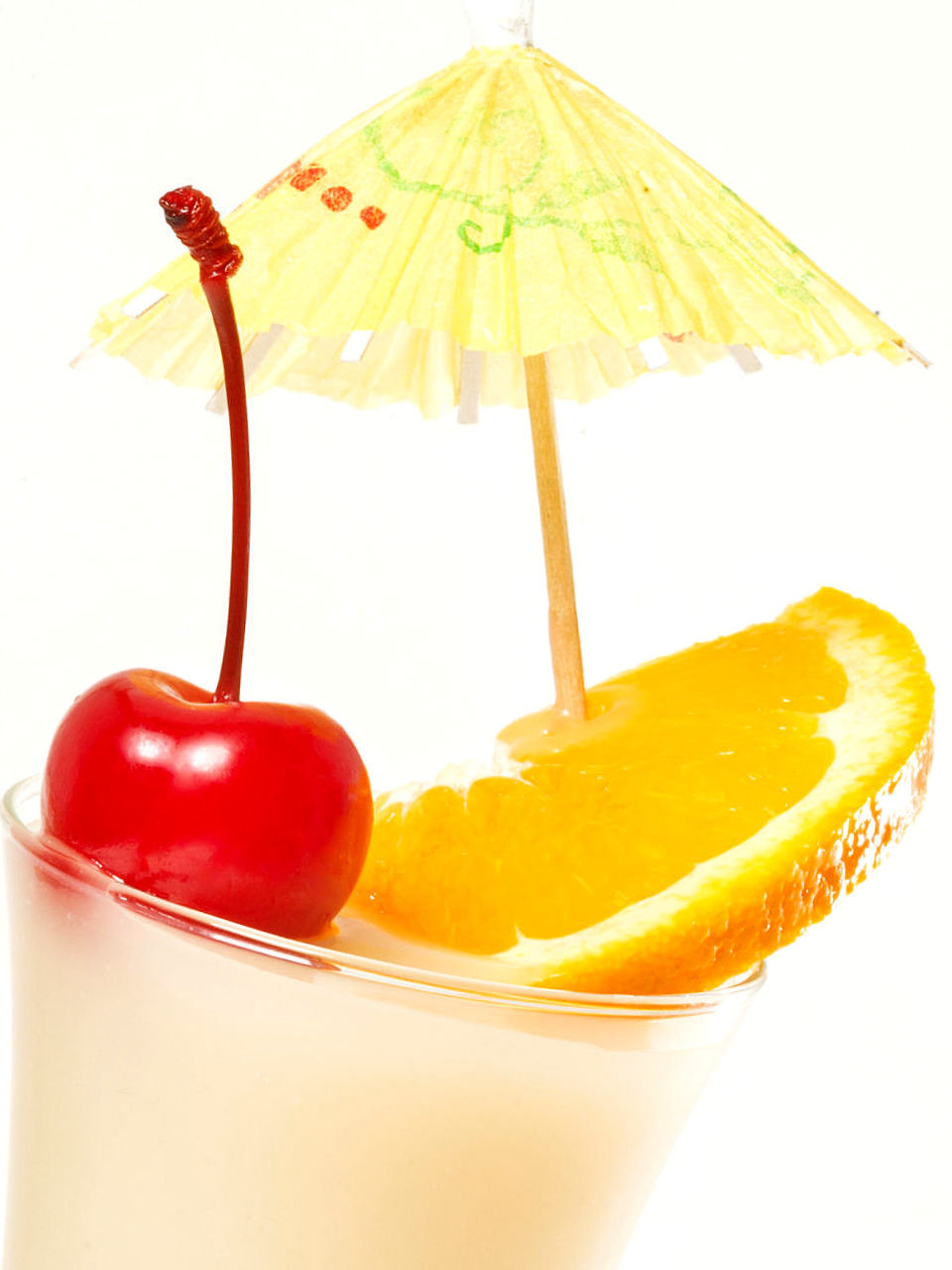 Photo of Pina Colada