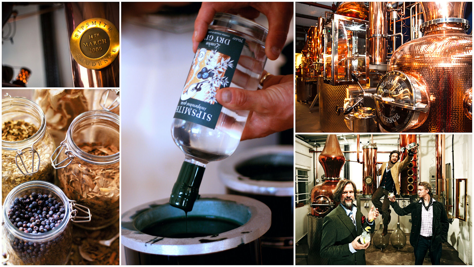 Sipsmith_collage_1920x1080