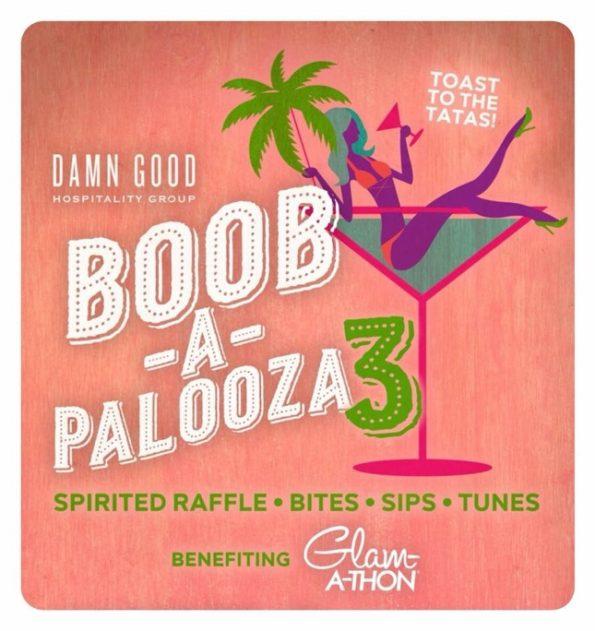 bOOb-a-palOOza 3